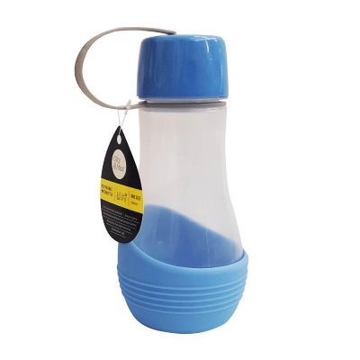 Travel Water Carrier for Pets