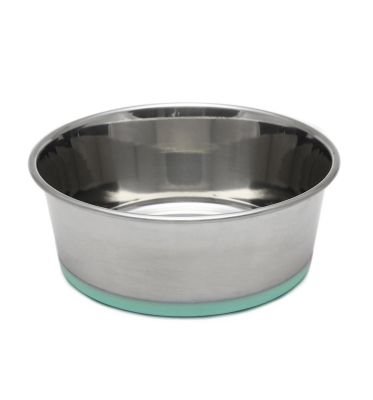 Traditional Pet Bowl (Duck Egg)